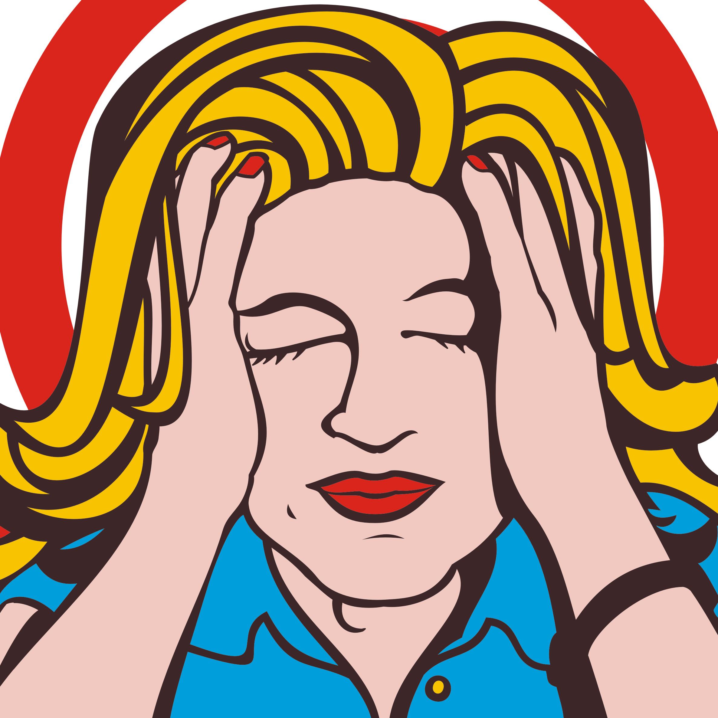 Free Stress Cliparts, Download Free Clip Art, Free Clip Art.