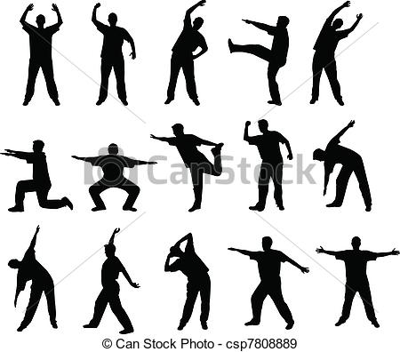 Stretching Clip Art and Stock Illustrations. 17,920 Stretching EPS.