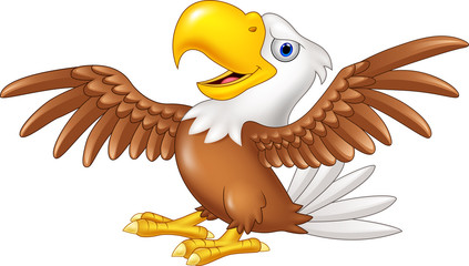Szukaj zdjęć: Kategoria: Zwierzęta > Ptaki > Orły.