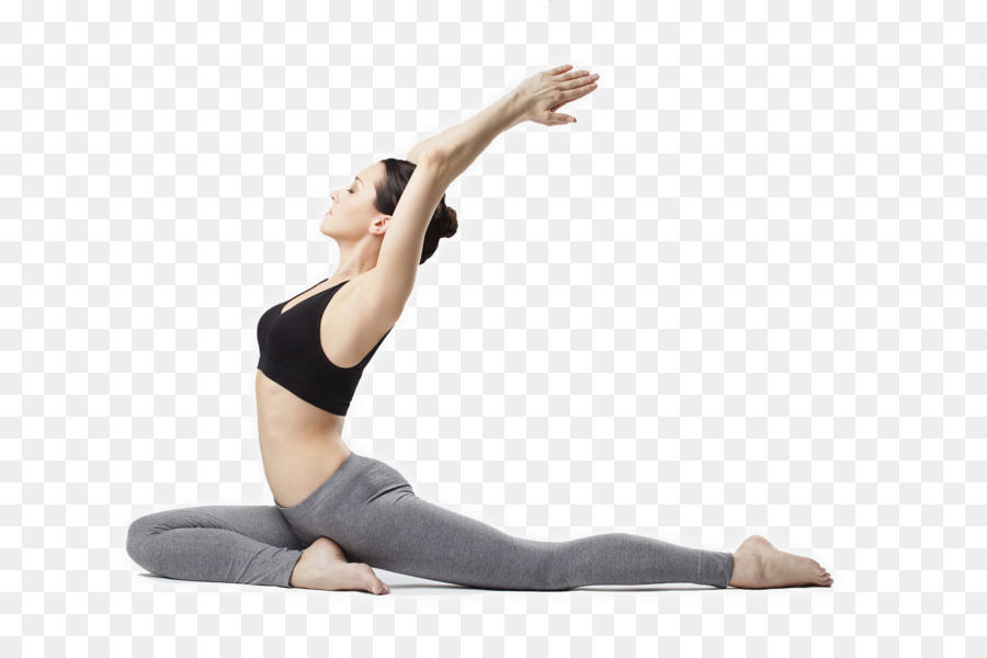 Stretching Png & Free Stretching.png Transparent Images.