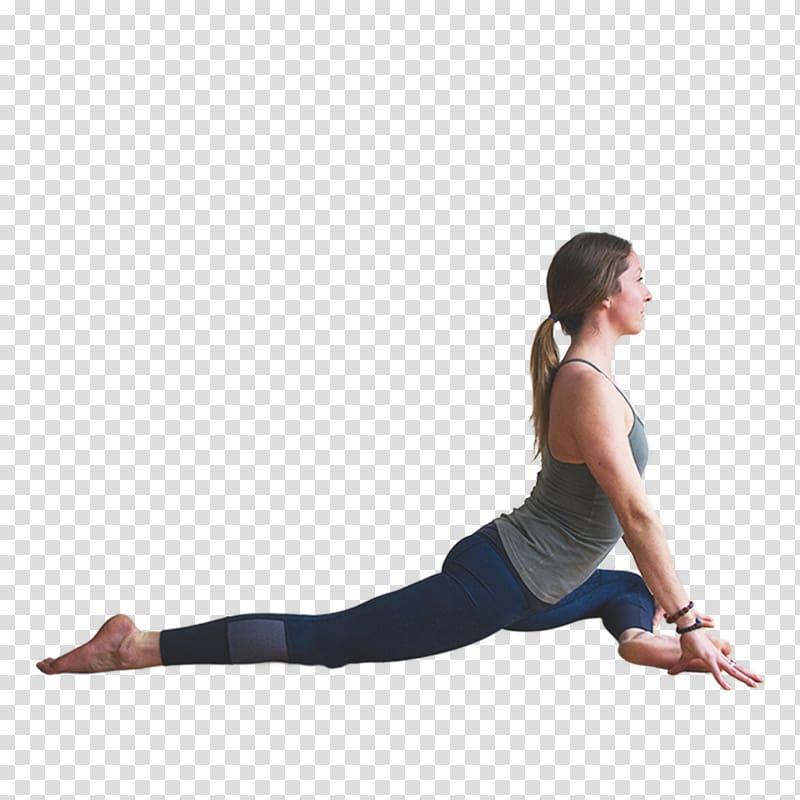 Yoga Stretching Kapotasana Physical fitness Physical.