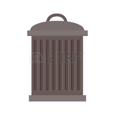 434 Striated Stock Vector Illustration And Royalty Free Striated.