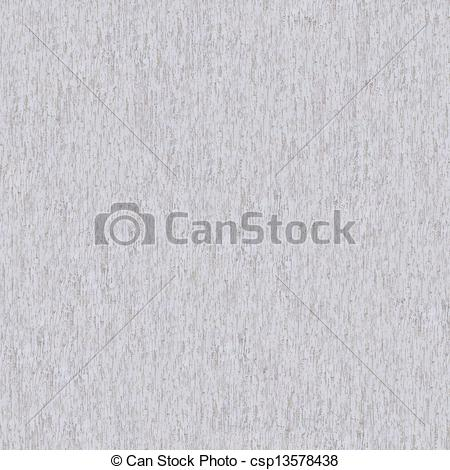 Drawings of Seamless Texture of Striated Stucco Wall..