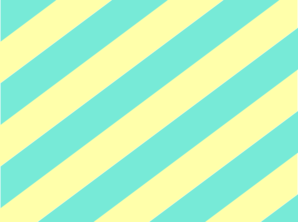 Stripes clipart free.