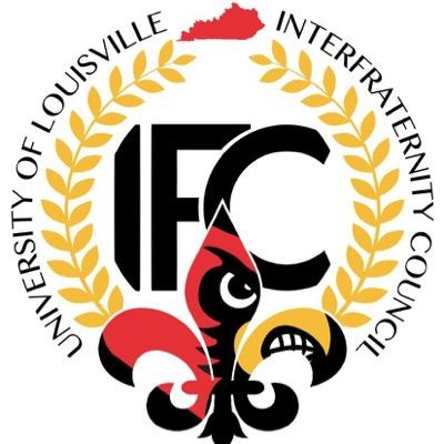 "UofL IFC on Twitter: ""Stop by the Lip Sync Battle in Strickler at."