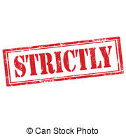 Strictly clipart.
