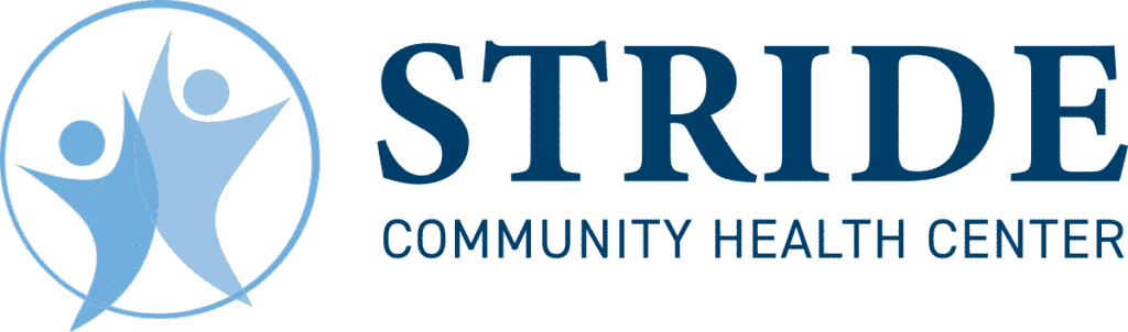 Metro Community Provider Network (MCPN) is now STRIDE.