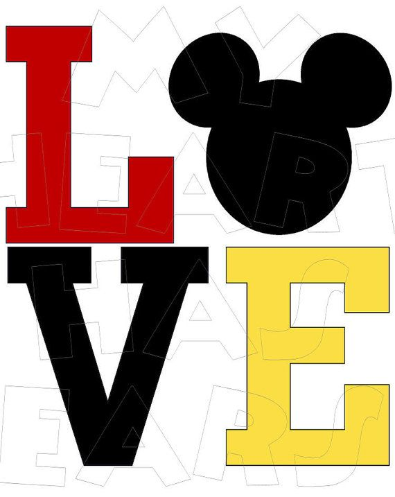 1000+ images about Disney on Pinterest.