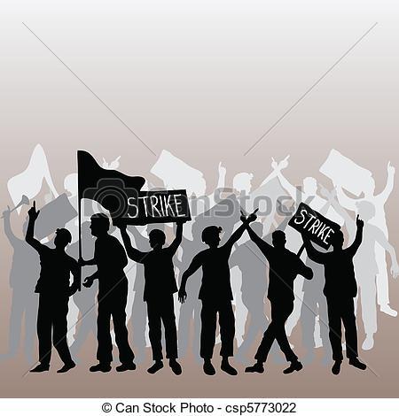 Strike Clip Art and Stock Illustrations. 20,597 Strike EPS.