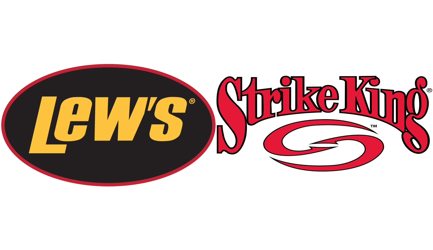 Lew\'s owner acquires Strike King.