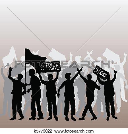 Strike Clipart Vector Graphics. 13,097 strike EPS clip art vector.