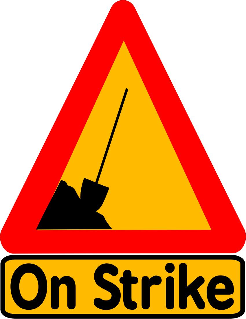 Strike Clip Art Download.