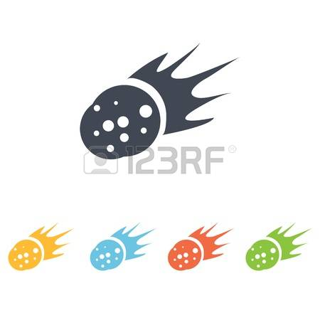 195 Striking Ball Stock Vector Illustration And Royalty Free.