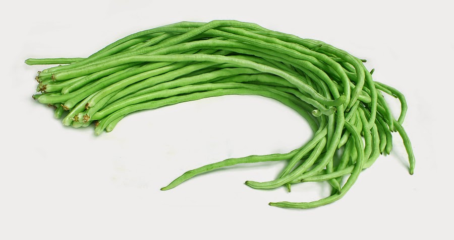 Beans clipart string bean, Beans string bean Transparent.