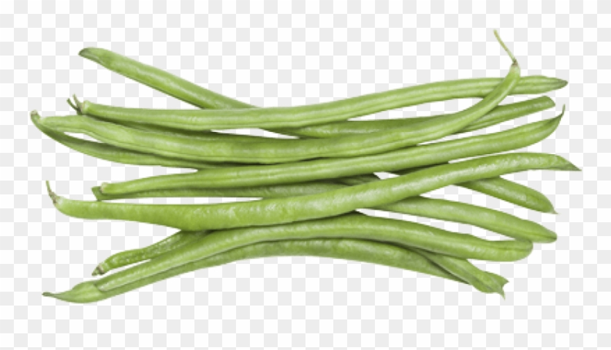 Free Png Download Green Beans Png Images Background.