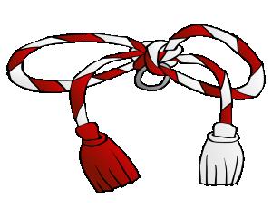 String Clip Art Download.