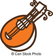 Stringed instrument Clip Art and Stock Illustrations. 12,593.