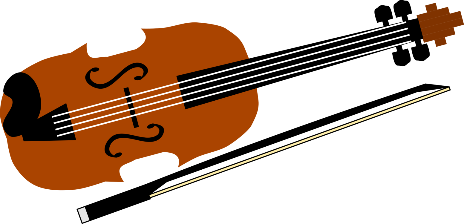 Acoustic Electric Guitar,Viol,String Instrument Clipart.