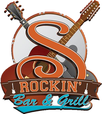 ROCKIN' S BAR & GRILL, LAKE GRAPEVINE: The Rockin' S Bar & Grill.