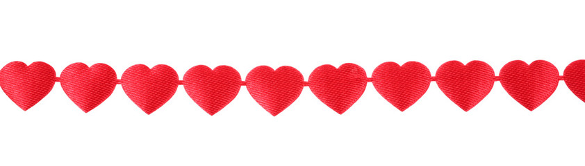 Chain clipart heart, Chain heart Transparent FREE for.