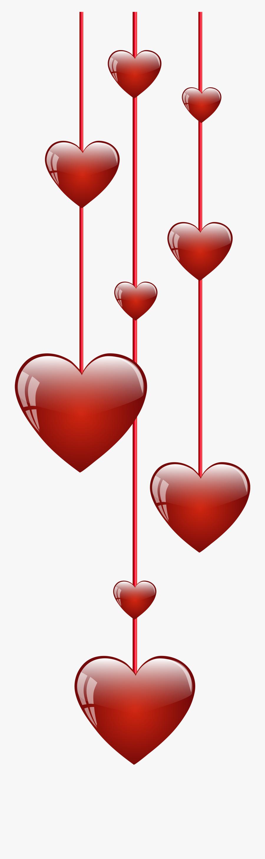 Grinch Heart Clipart.