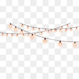 String of lights clipart free 5 » Clipart Portal.
