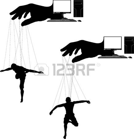 380 String Puppet Stock Vector Illustration And Royalty Free.