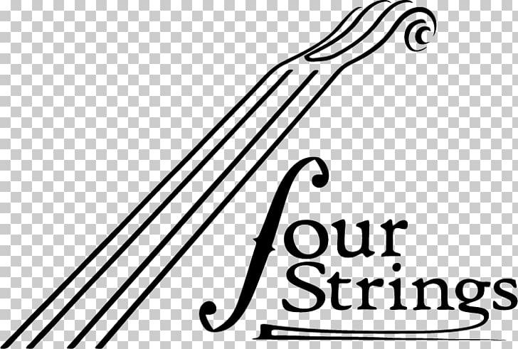 Ukulele Music String Instruments String quartet Violin.