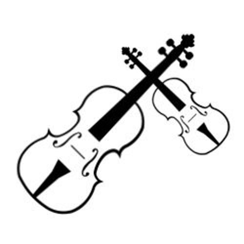 Polyphonie String Quartet\'s stream on SoundCloud.
