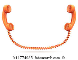String telephone Illustrations and Clip Art. 138 string telephone.