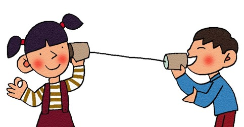 string telephone clipart - Clipground