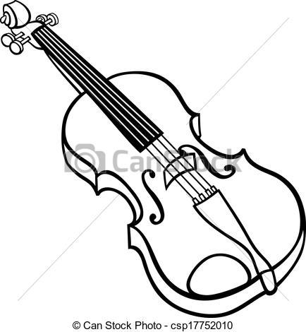 Violin strings Vector Clipart Illustrations. 1,991 Violin strings.