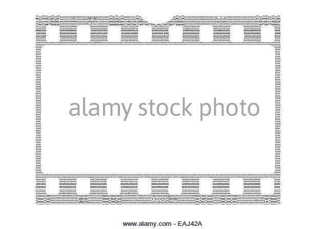 Digital Clipart Stock Photos & Digital Clipart Stock Images.