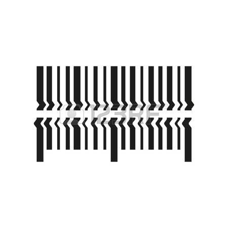 Strip Bar Stock Vector Illustration And Royalty Free Strip Bar Clipart.