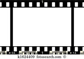 Format code Clipart Royalty Free. 257 format code clip art vector.
