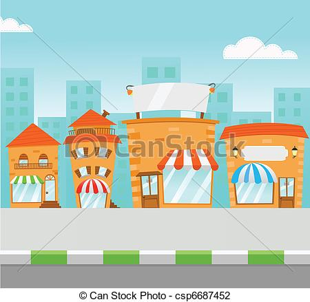 Mall Clipart and Stock Illustrations. 15,457 Mall vector EPS.