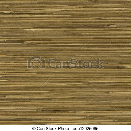 Stock Image of veneer strip wood texture (for background.