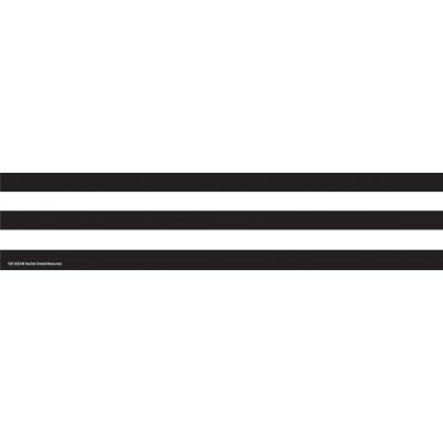 Stripe Clipart.