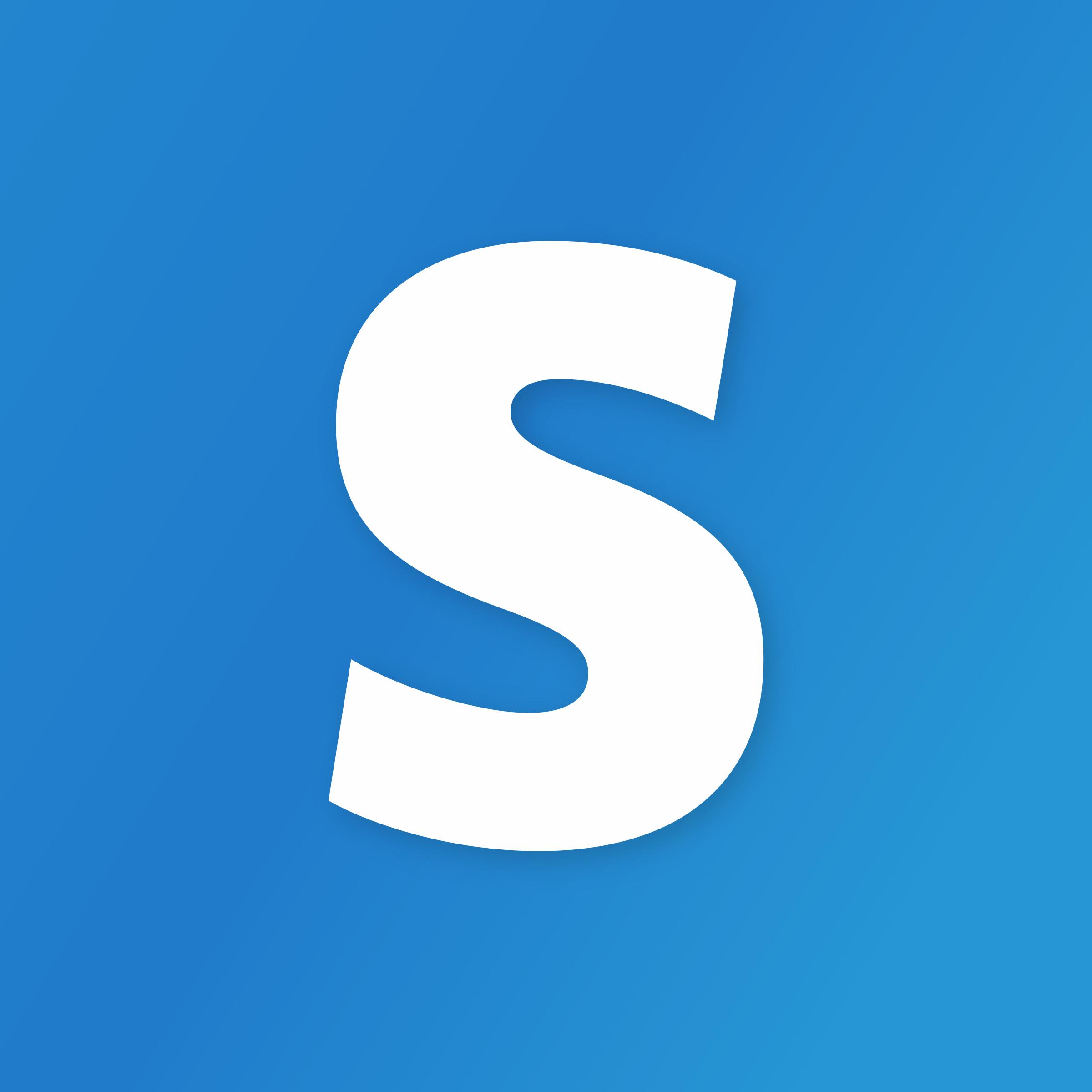 Stripe Logo PNG Transparent & SVG Vector.
