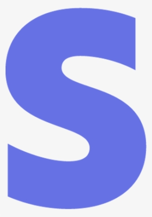 Stripe Logo PNG, Free HD Stripe Logo Transparent Image.