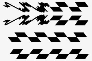 Stripe Logo PNG & Download Transparent Stripe Logo PNG.