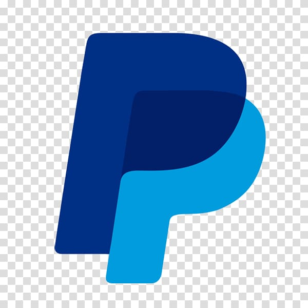 PayPal Computer Icons Logo Business Stripe, working together.