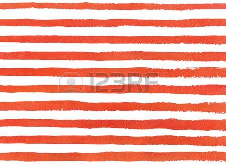 419,772 Stripe Background Stock Vector Illustration And Royalty.