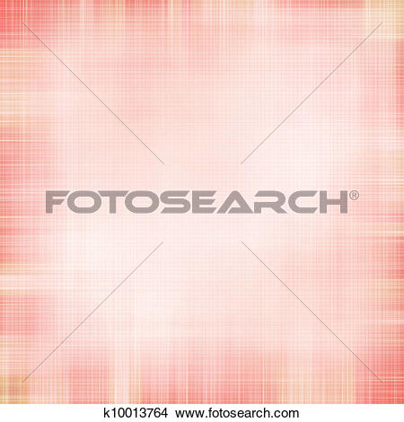 Drawings of Shabby textile Background with colorful pink and white.