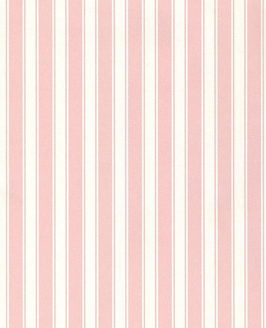 1000+ ideas about Stripe Pattern on Pinterest.