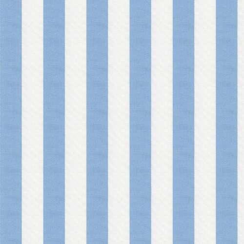 1000+ ideas about Striped Fabrics on Pinterest.