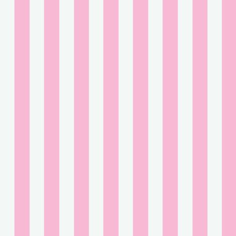 Stripe Textile Background Clipart Clipground