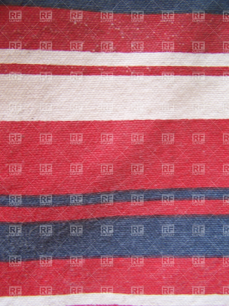 Striped textile background Vector Image #588.