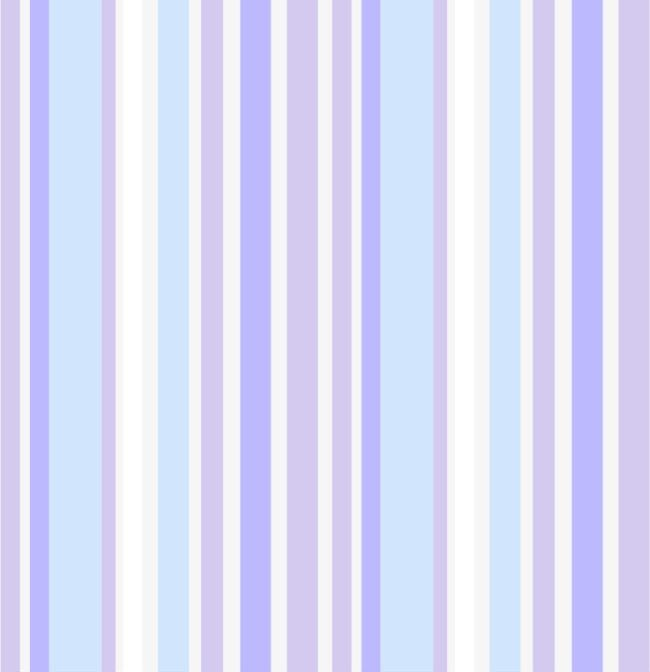 Colored Vertical Stripes Background Design PNG, Clipart.