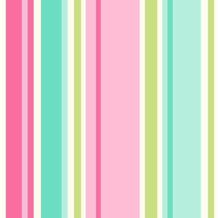 Free Stripe Cliparts Patterns, Download Free Clip Art, Free.